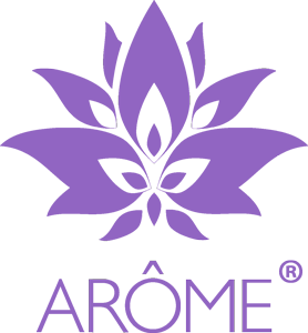 About Us – The Arome